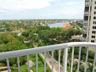 40 SEAGATE DR. NAPLES,FL#C901 C901 - Naples vacation rentals