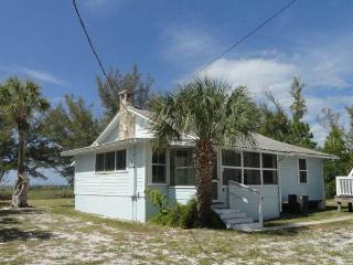 Hideaway - Holmes Beach vacation rentals