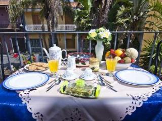 AcquaMarinA Holiday House - Acireale vacation rentals