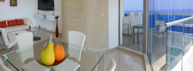 15th Floor Gem in Boca Grande!! - Image 1 - Cartagena - rentals