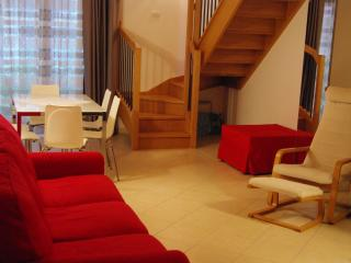Armonia Apartment - Enjoy Venice's flavour - Venice vacation rentals