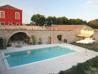 Villa Cappelli - Puglia vacation rentals
