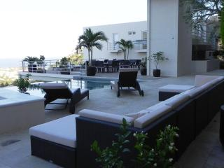 Cabo's Best Address, Stunning Views, Brand New - Cabo San Lucas vacation rentals