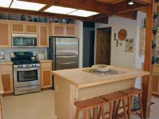 Adorable House with Internet Access and Stereo - Truckee vacation rentals
