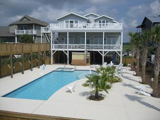 Ocean Isle West Blvd. 113 - Casa Deanna - Ocean Isle Beach vacation rentals