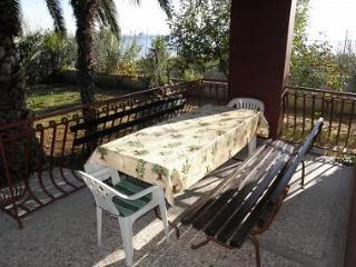 2712 A1 žuti(4) - Privlaka - Privlaka vacation rentals
