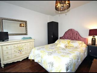 Downtown Home  Inn - Toronto vacation rentals