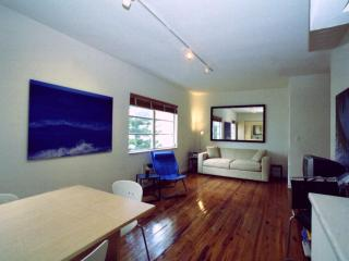 Nice Condo with Internet Access and Dishwasher - Miami Beach vacation rentals