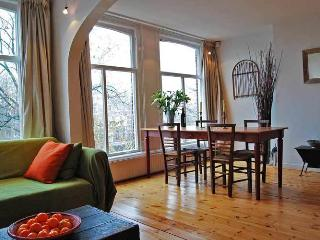 Valentines Apartment - Amsterdam vacation rentals