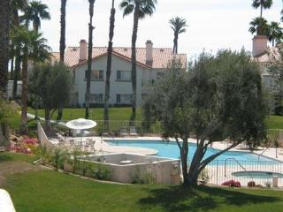 Beautiful 3 BR/2.5 BA Desert Falls Country Club - Palm Desert vacation rentals