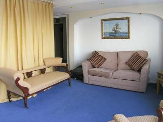 HARBOUR VIEW APARTMENT, family friendly in Bridlington, Ref 4331 - Bridlington vacation rentals