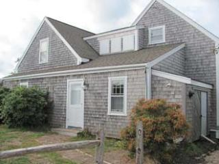 Wonderful House with Deck and Internet Access - Nantucket vacation rentals