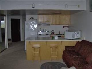 Gearhart House G692 - Image 1 - Gearhart - rentals