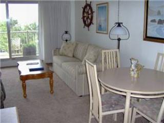 Gearhart House G604 - Image 1 - Gearhart - rentals