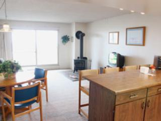 Gearhart House G635 - Gearhart vacation rentals