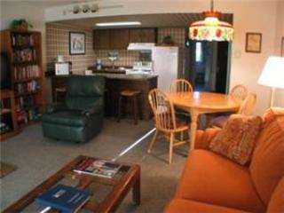 Gearhart House G637 - Image 1 - Gearhart - rentals