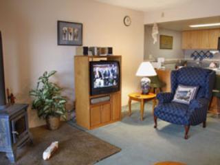 Gearhart House G671 - Image 1 - Gearhart - rentals