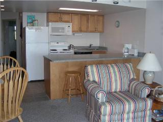 Gearhart House G672 - Gearhart vacation rentals
