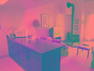 Gearhart House G700 - Gearhart vacation rentals