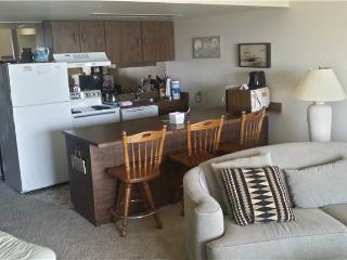 Gearhart House G702 - Gearhart vacation rentals