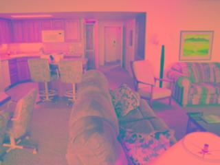 Gearhart House G708 - Image 1 - Gearhart - rentals