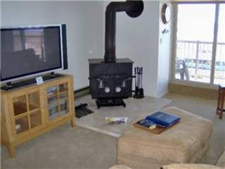 Gearhart House G712 - Gearhart vacation rentals