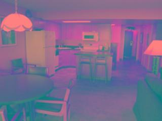 Gearhart House G714 - Image 1 - Gearhart - rentals
