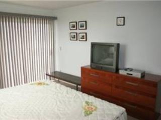 Charming 2 bedroom Apartment in Gearhart - Gearhart vacation rentals