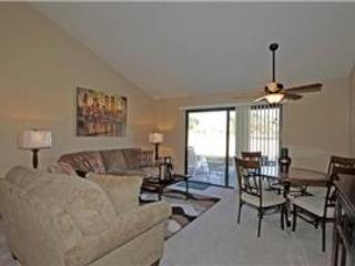 Palm Desert Resort CC-Nicely Upgraded-Play Golf! (PN561) - Palm Desert vacation rentals