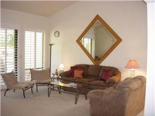 Located on the 5th Fariway! Rancho Las Palmas CC (R3L33) - Palm Desert vacation rentals