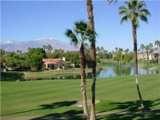 Pet Friendly & Free Long Distace! Palm Valley CC (VV229) - Image 1 - Palm Desert - rentals
