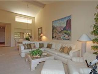 Palm Valley CC-Nice Location Dbl Fairway View! (V3986) - Image 1 - Palm Desert - rentals