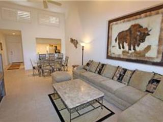 Palm Valley CC-BBQ by the Pool! Roomy Sleeps 8 (V3997) - Image 1 - Palm Desert - rentals