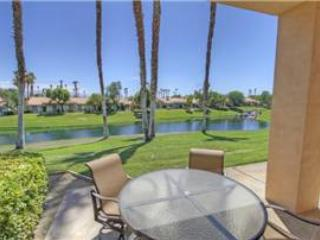 Palm Valley CC-Upgraded Kitchen-Nice Views!! (VS843) - Image 1 - Palm Desert - rentals