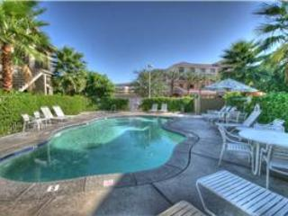 Casita at Embassy Suites (Q0002) Best Prices! - Bermuda Dunes vacation rentals