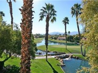 Palm Valley CC-Breathtaking Views & Next to Pool! (VV071) - Palm Desert vacation rentals