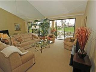 Fitness Membership! Upgraded Unit-Palm Valley CC (VY227) - Palm Desert vacation rentals