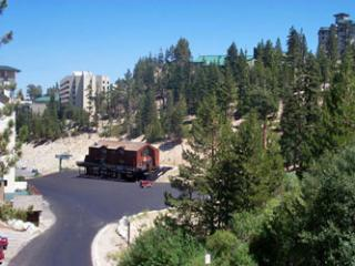 Lovely 4 BR & 3 BA House in Lake Tahoe (004c) - Cave Rock vacation rentals