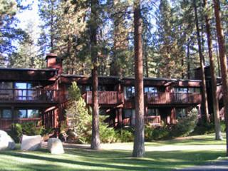 Super House in Lake Tahoe (009) - Cave Rock vacation rentals