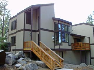 Great House in Lake Tahoe (007) - Cave Rock vacation rentals