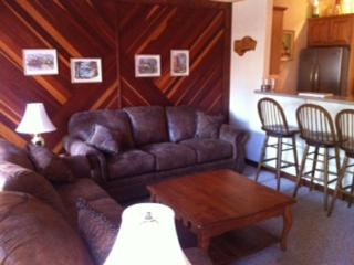 Charming House in Lake Tahoe (154a) - Lake Tahoe vacation rentals