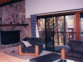 Lake Tahoe 3 BR/3 BA House (Lake Tahoe 3 BR, 3 BA House (160)) - Lake Tahoe vacation rentals