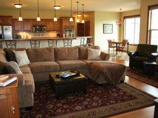 Incredible Value! Perfect Location! Beautiful Home - Glacier National Park Area vacation rentals