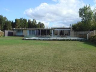 Martinborough Villa - Featherston vacation rentals