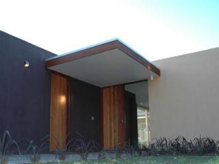 Nice 4 bedroom Martinborough House with Internet Access - Martinborough vacation rentals