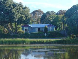 Te Awanga Villa - Opotiki vacation rentals