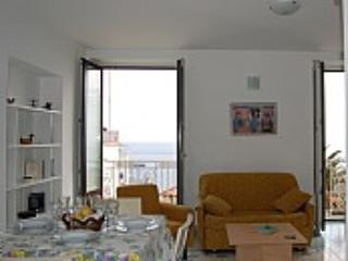 Casa Pastello - Maiori vacation rentals