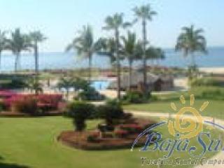 Casa Del Mar #205 - Image 1 - Cabo San Lucas - rentals