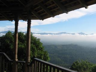 House On The Rock -Kandy, Sri Lanka - Kandy vacation rentals