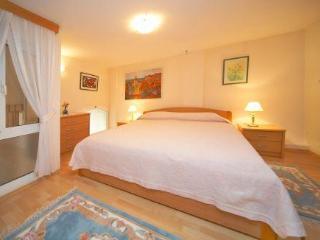 Vila Mila - Mokosica vacation rentals